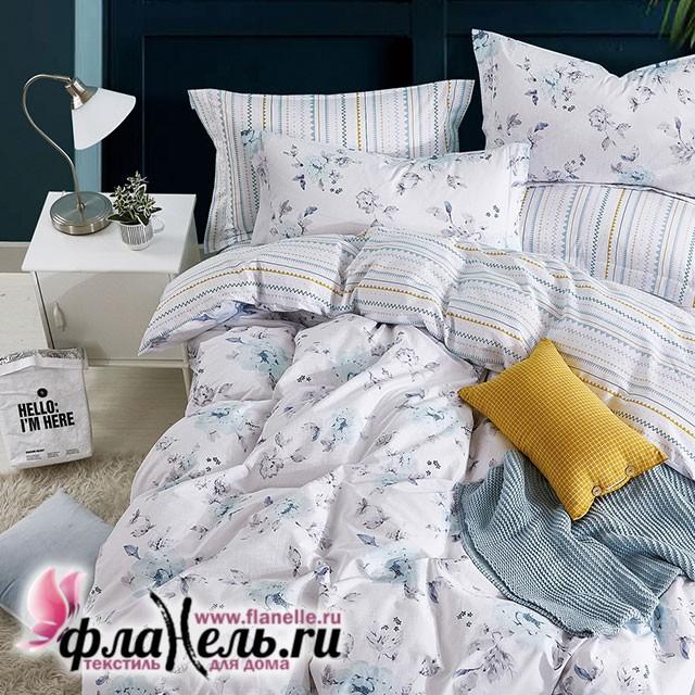 Комплект постельного белья Asabella 1278