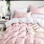 Комплект постельного белья Asabella 1281