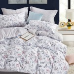 Комплект постельного белья Asabella 1282