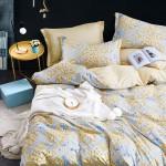 Комплект постельного белья Asabella 1284