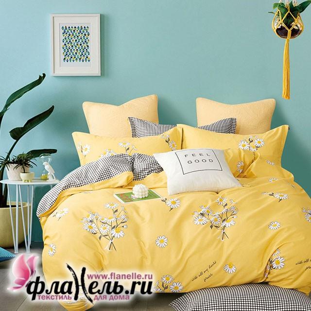 Комплект постельного белья Asabella 1324