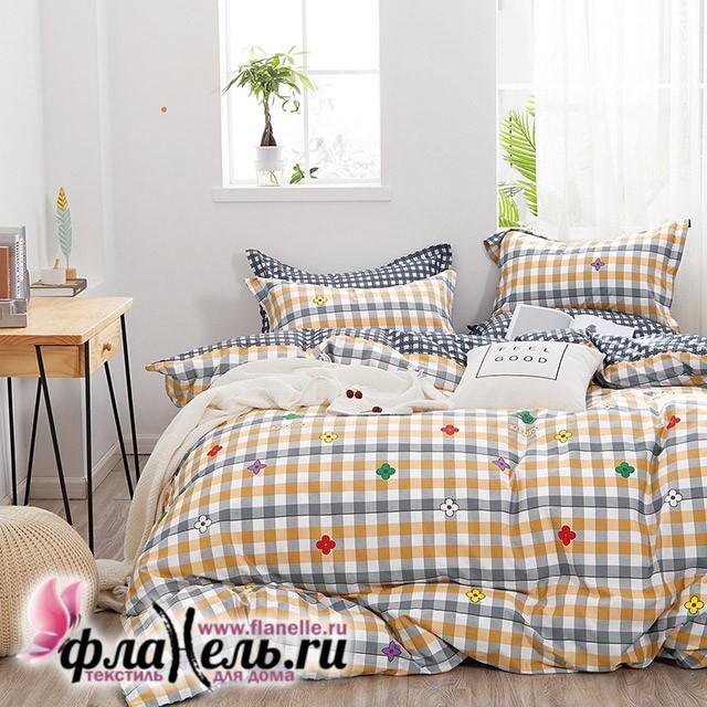 Комплект постельного белья Asabella 1325