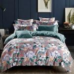 Комплект постельного белья Asabella 1369