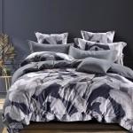 Комплект постельного белья Asabella 1370