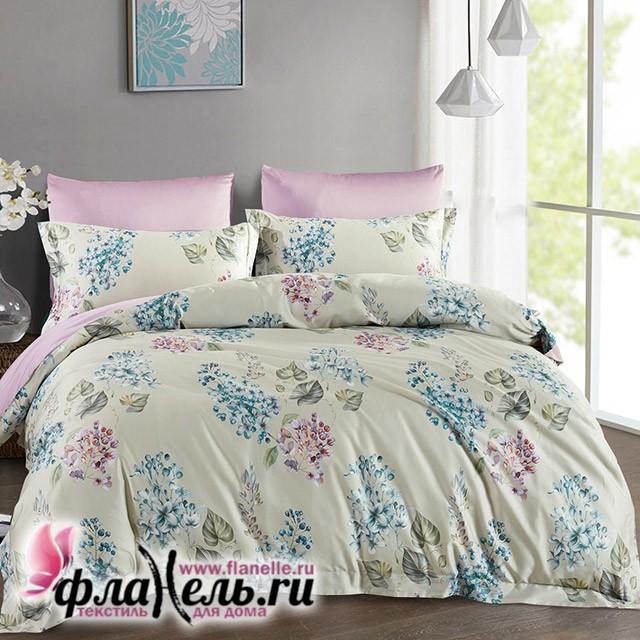 Комплект постельного белья Asabella 1381