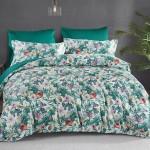 Комплект постельного белья Asabella 1382