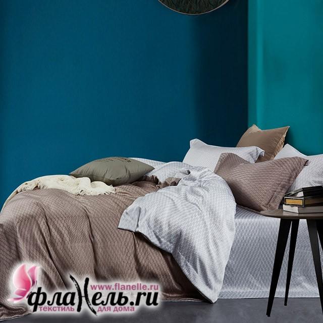 Комплект постельного белья Asabella 1391