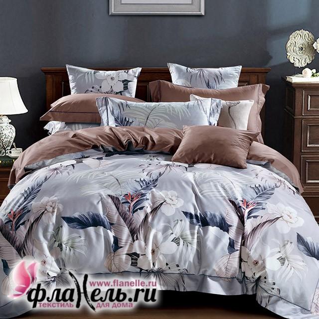 Комплект постельного белья Asabella 1392