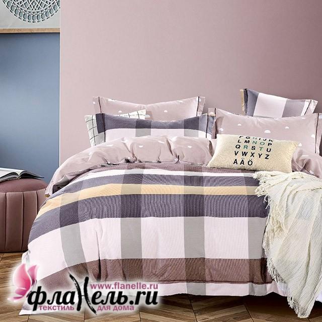 Комплект постельного белья Asabella 1548