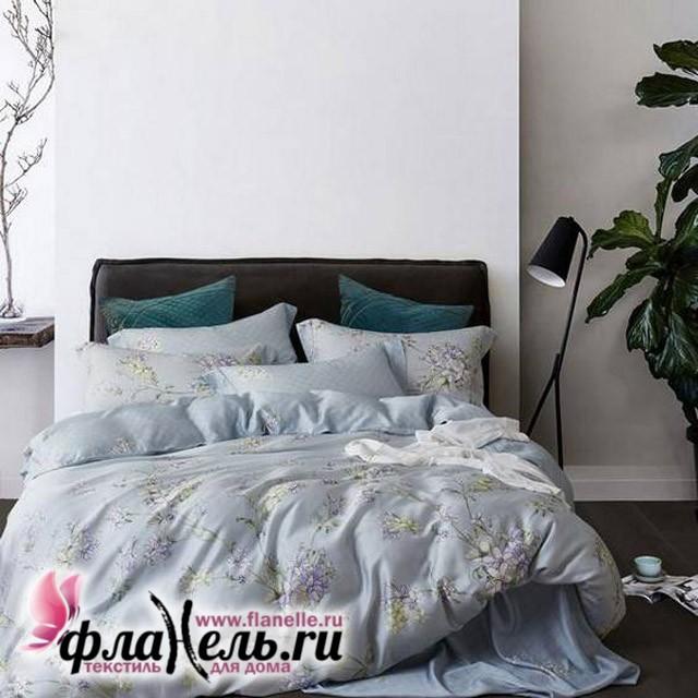 Комплект постельного белья Asabella 237