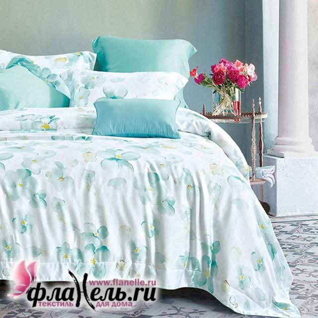 Комплект постельного белья Asabella 317