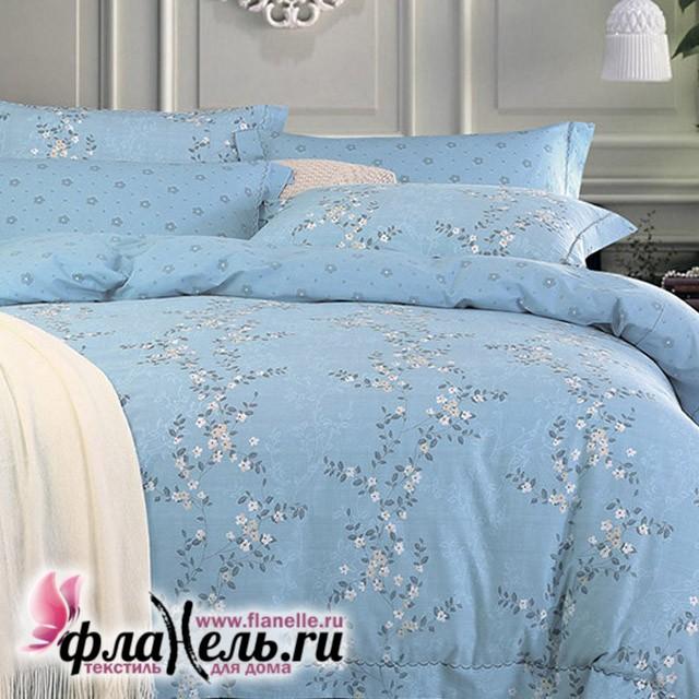 Комплект постельного белья Asabella 356