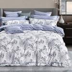 Комплект постельного белья Asabella 377