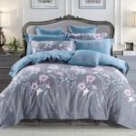 Комплект постельного белья Asabella 389