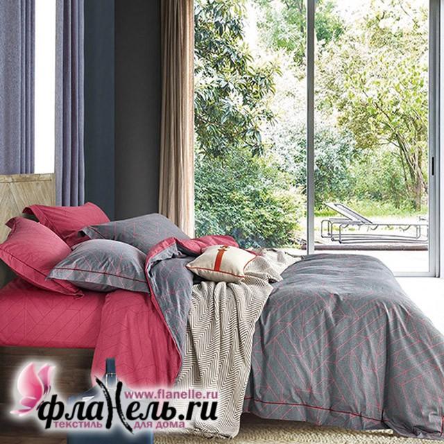 Комплект постельного белья Asabella 398