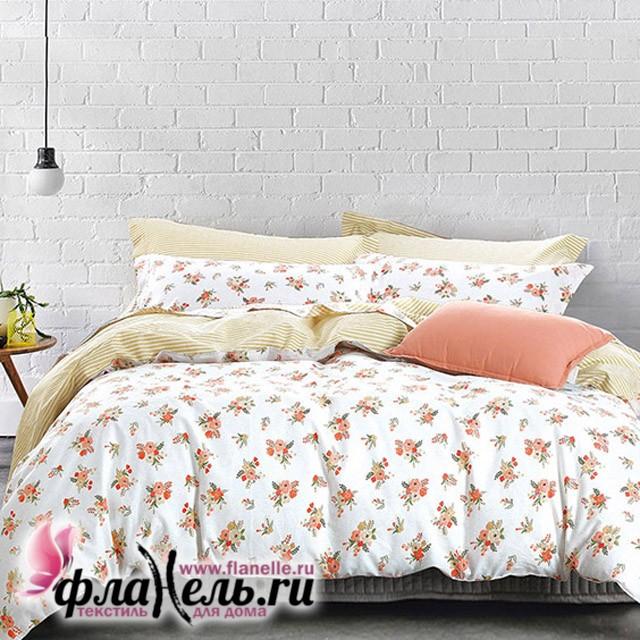 Комплект постельного белья Asabella 402