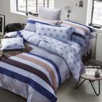 Комплект постельного белья Asabella 412