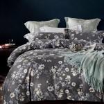 Комплект постельного белья Asabella 430
