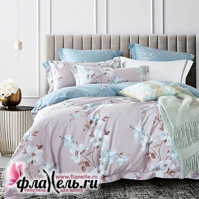 Комплект постельного белья Asabella 436