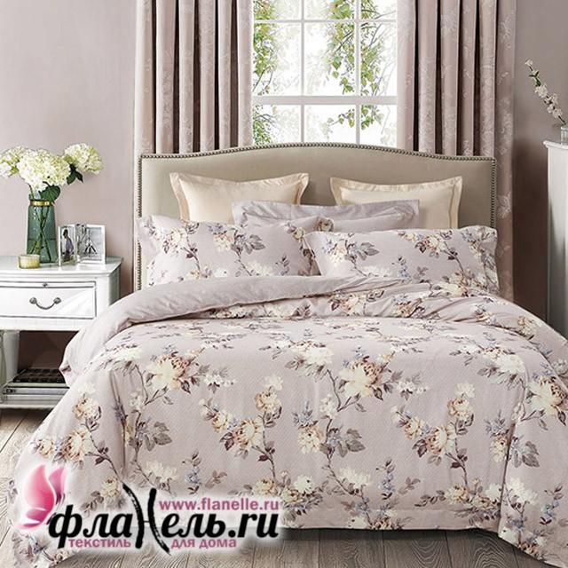 Комплект постельного белья Asabella 453