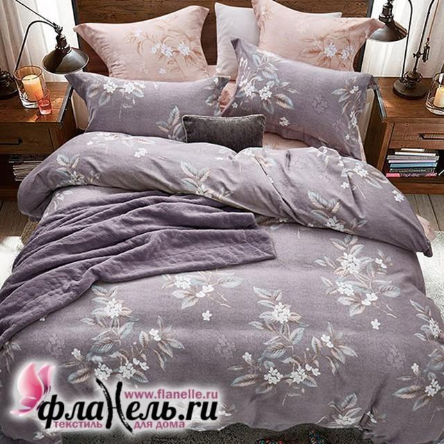 Комплект постельного белья Asabella 463