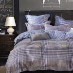 Комплект постельного белья Asabella 466
