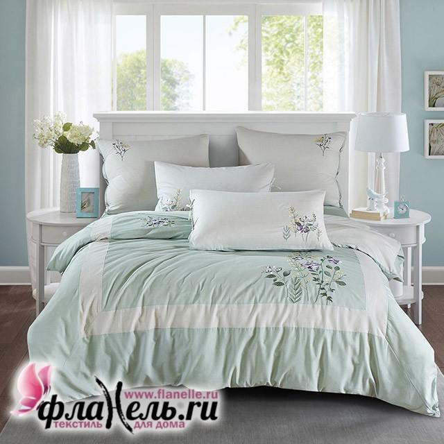 Комплект постельного белья Asabella 473