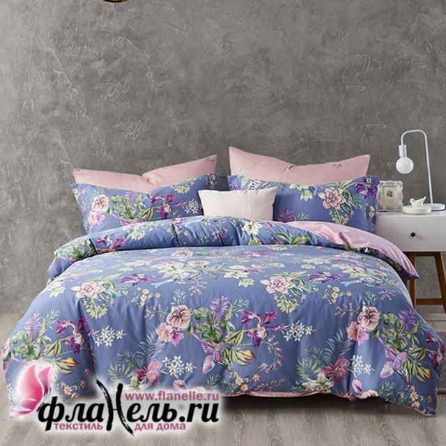 Комплект постельного белья Asabella 476