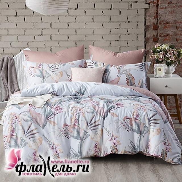 Комплект постельного белья Asabella 478