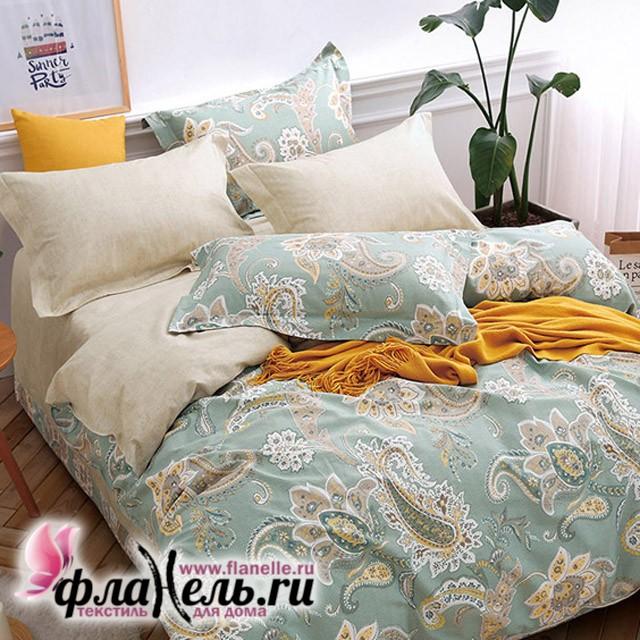 Комплект постельного белья Asabella 484