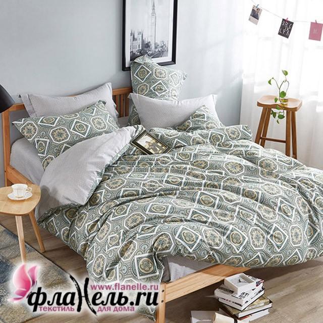 Комплект постельного белья Asabella 486