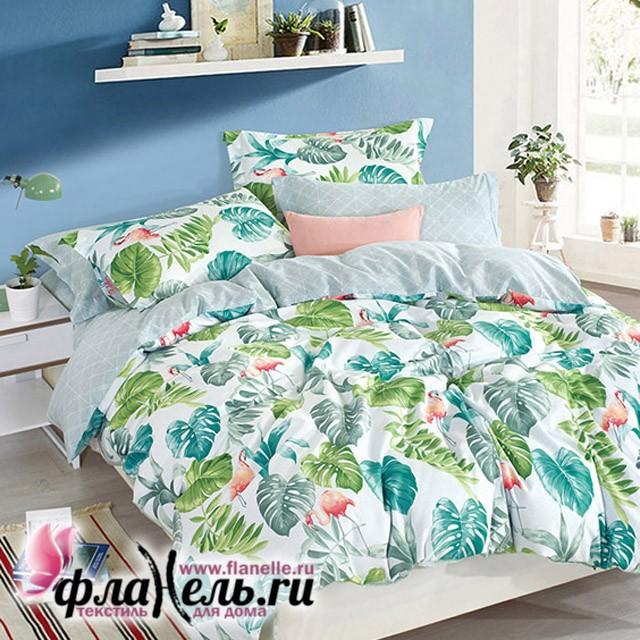 Комплект постельного белья Asabella 487