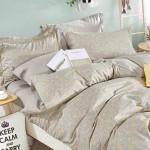 Комплект постельного белья Asabella 489