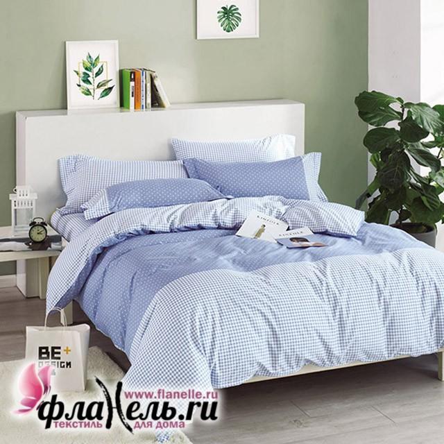 Комплект постельного белья Asabella 501