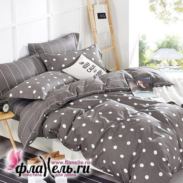 Комплект постельного белья Asabella 505