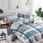 Комплект постельного белья Asabella 508