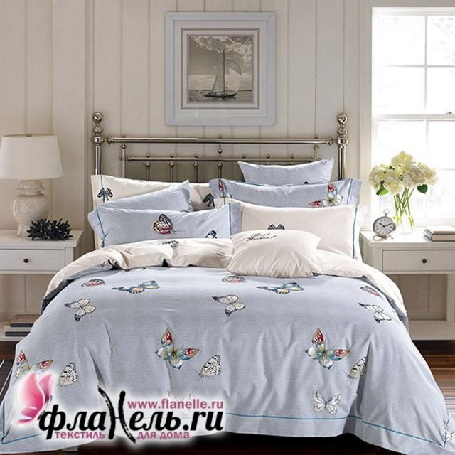 Комплект постельного белья Asabella 513