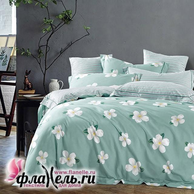 Комплект постельного белья Asabella 514