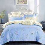 Комплект постельного белья Asabella 518