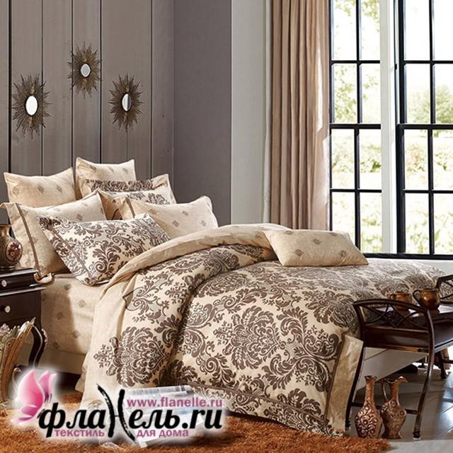 Комплект постельного белья Asabella 519