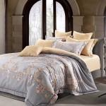 Комплект постельного белья Asabella 520