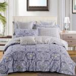 Комплект постельного белья Asabella 521