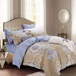 Комплект постельного белья Asabella 522