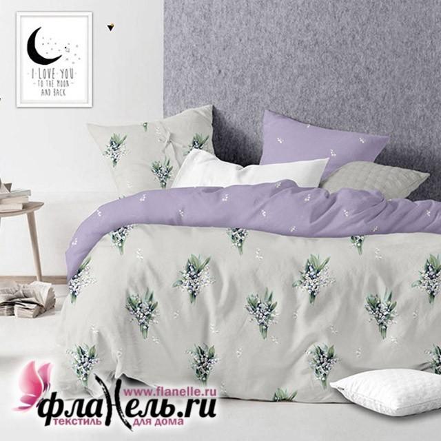 Комплект постельного белья Asabella 523