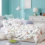 Комплект постельного белья Asabella 529