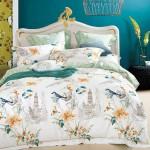 Комплект постельного белья Asabella 533