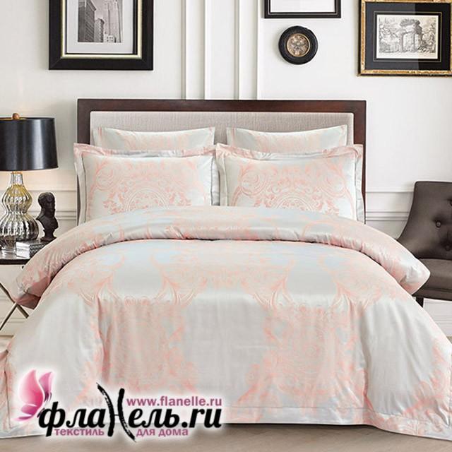 Комплект постельного белья Asabella 543