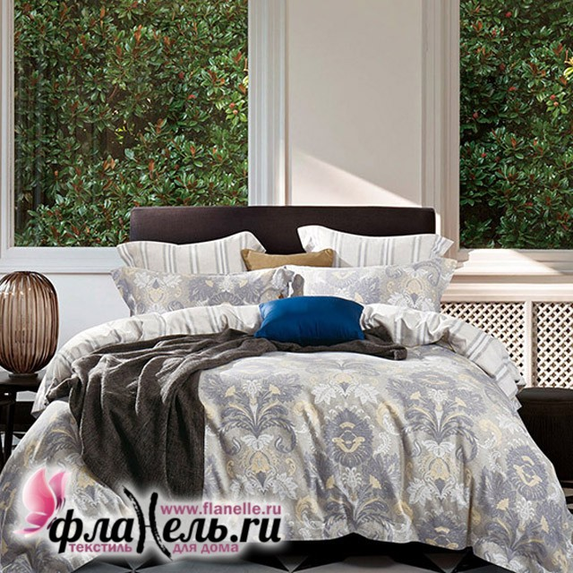 Комплект постельного белья Asabella 548