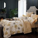 Комплект постельного белья Asabella 549