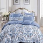 Комплект постельного белья Asabella 554